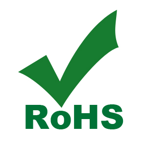 RoHS歐盟環保指令標準